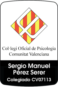 psicologo sexólogo en valencia sergio perez serer