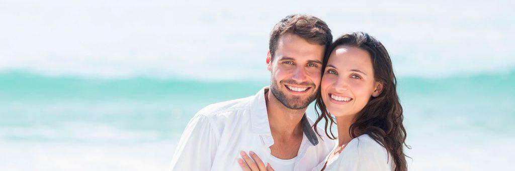 disfunción eréctil y problemas de pareja. Papel de la pareja en los problemas de erección.