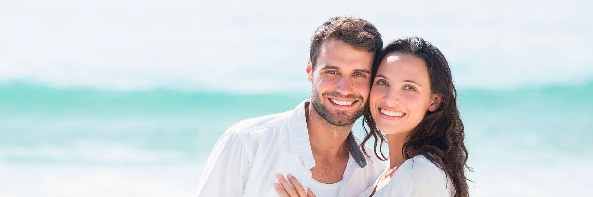 problemas de pareja y eyaculacion precoz por sexologos valencia