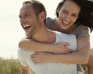 terapia de pareja por psicologos sexologos valencia clinica sexologia
