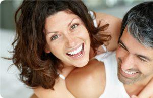 sexologo en valencia terapia de pareja
