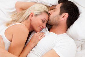 sexologos valencia terapia sexual