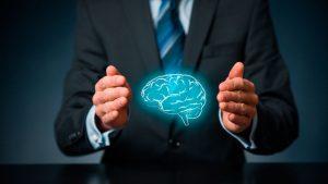 psicologos valencia psicologia clinica
