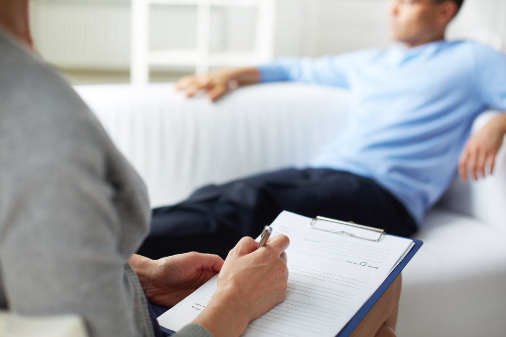 Counseling, Coaching y Mindfulness en el ámbito sexual