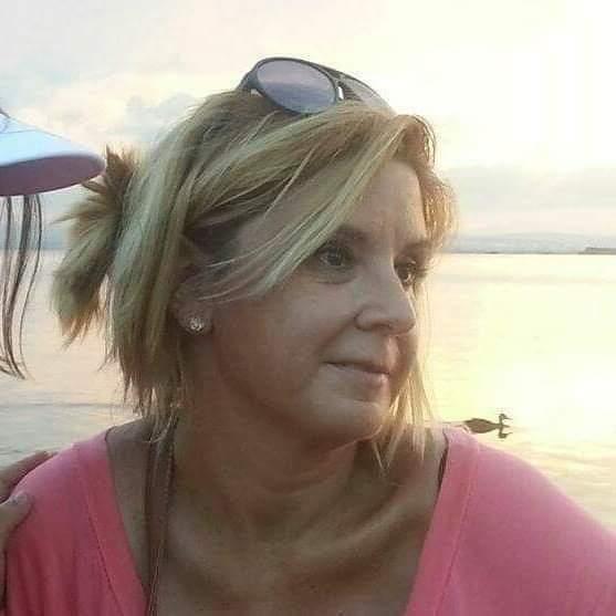 Miriam Vieco Muñoz