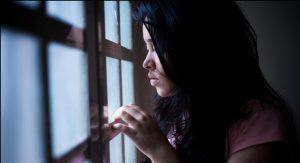 dependencia emocional psicologos valencia