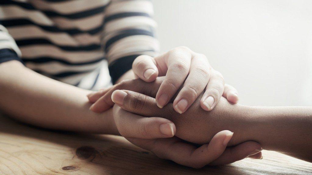 psicoterapia psicologos valencia