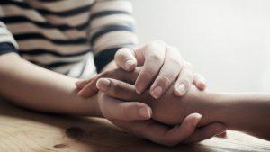 sexologos valencia psicoterapia