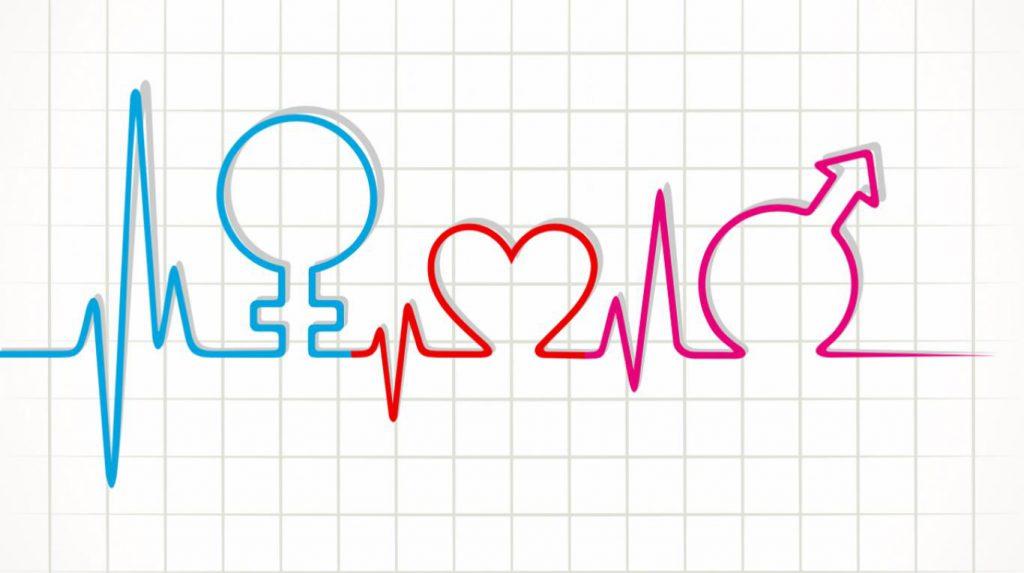 colesterol bajo y problemas de testosterona en varones con disfunción eréctil