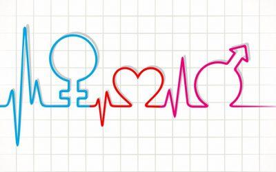 Hipertensión arterial en la disfunción eréctil