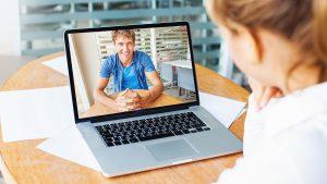 terapia online por sexologos psicologos valencia
