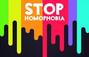 stop homofobia sexologos valencia