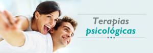 psicologos valencia terapia psicologia en valencia