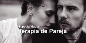 terapia de pareja integradora por psicologos de pareja valencia