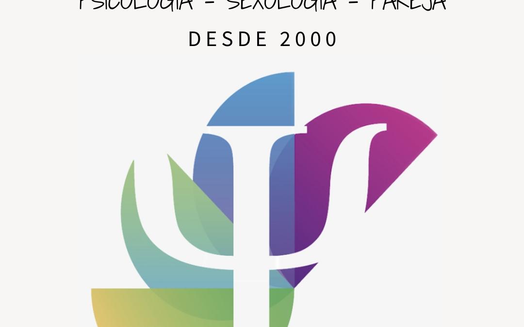 clinica perez vieco psicologos sexologos valencia
