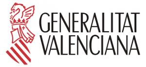 generalitat valenciana psicologos valencia