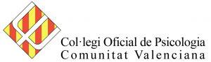 Colegio oficial de psicologos comunitat valenciana clinica perez vieco