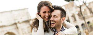 deseo sexual por sexologos psicologos valencia