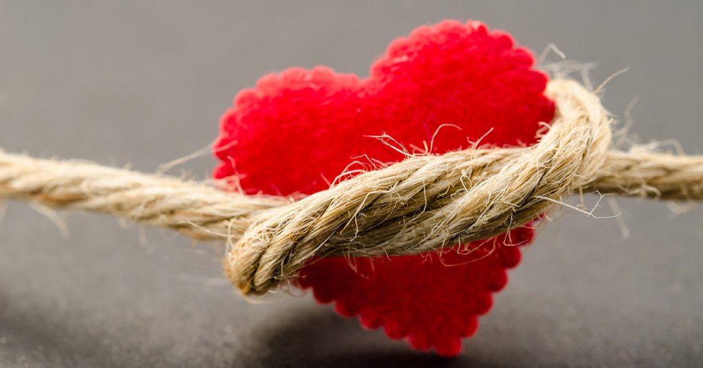 amor por sexologos valencia