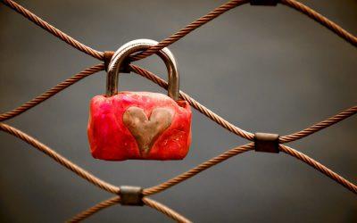 Sobre el amor.