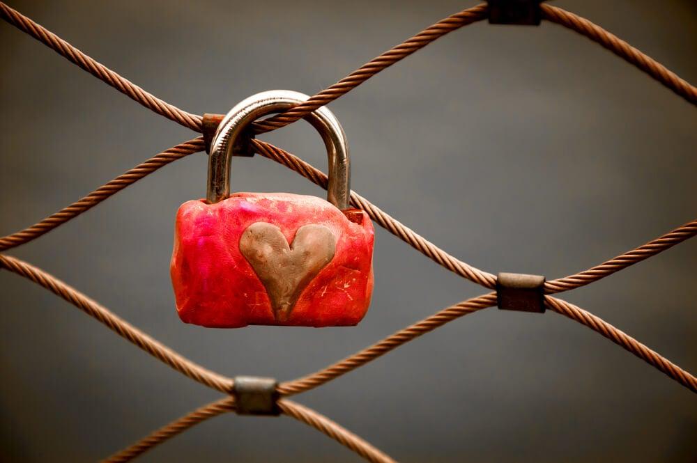 sobre el amor por sexologos valencia