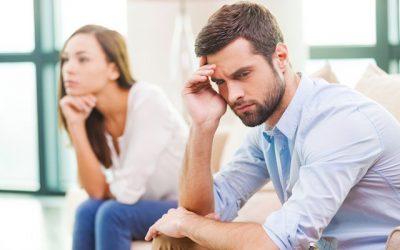 Terapia de pareja. Técnicas para salvar una relación de pareja.