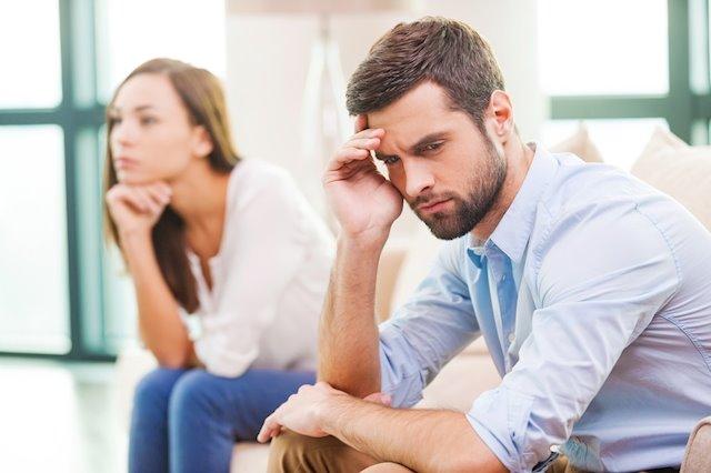 celos por psicologos valencia