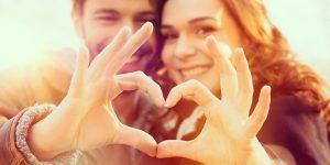 vinculos amorosos en la pareja