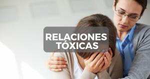 relaciones toxicas de pareja por psicologos valencia