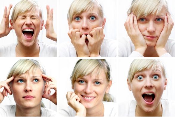 trastorno histrionico de la personalidad por sexologos valencia