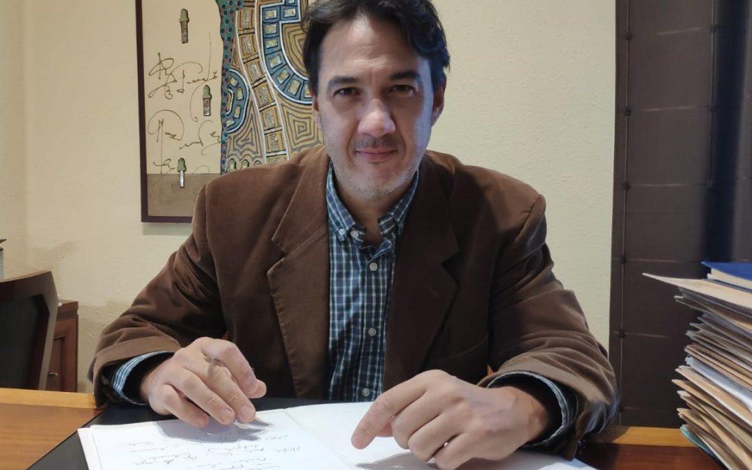 Psicólogos y psicólogas en Valencia