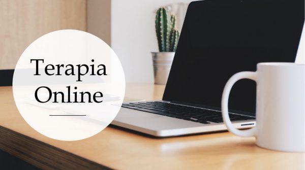 Terapia Online psicologos