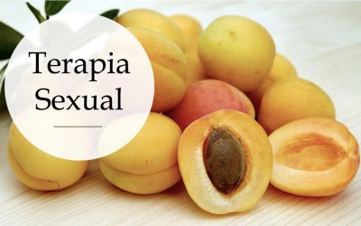 Sexólogos y Sexólogas en Valencia