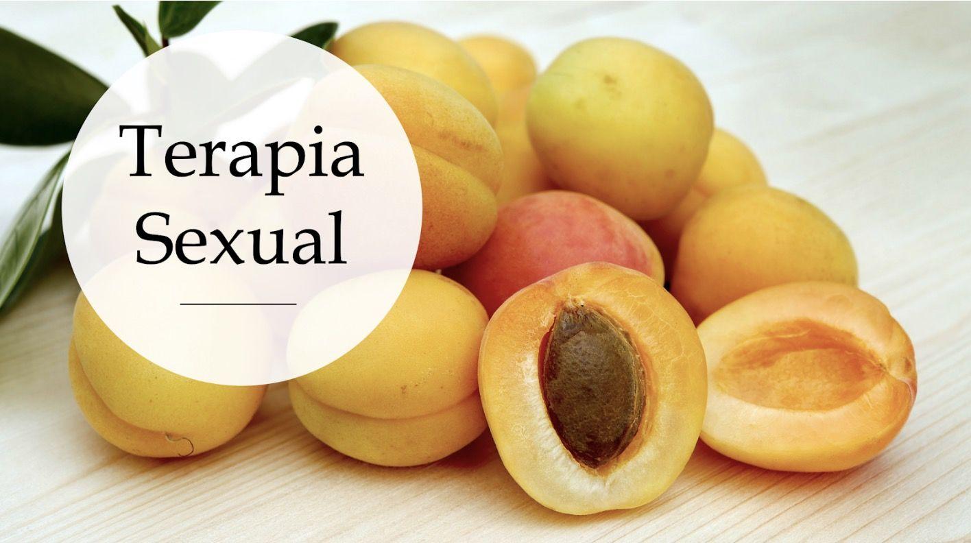 ¿En qué casos convendría acudir a terapia sexual?