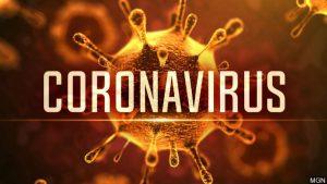 recomendaciones por coronavirus psicologa valencia perez vieco