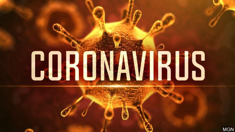 Gestión adecuada del confinamiento por Coronavirus Covid19