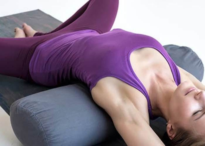 fisiosexologia valencia
