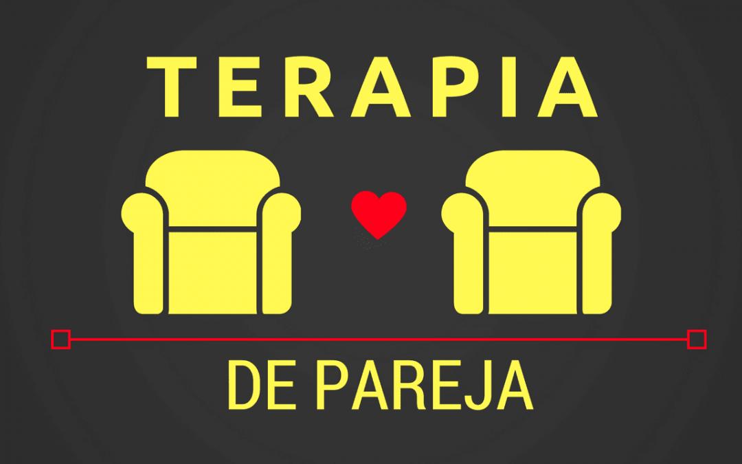terapia de pareja en valencia