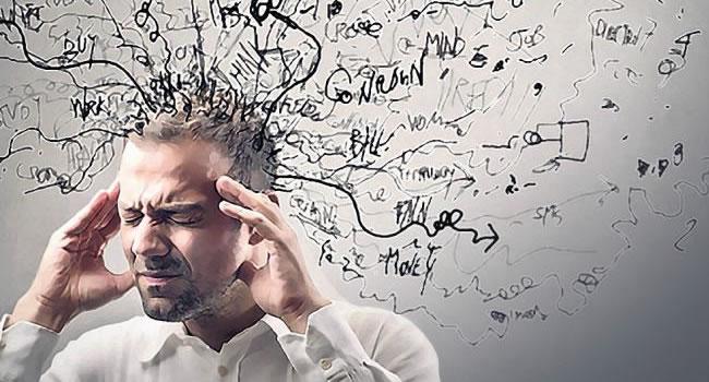 Superar la depresión por Psicólogos y Psicólogas Valencia