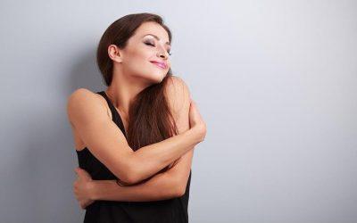 Cómo recuperar la autoestima por Psicólogos y Psicólogas Valencia