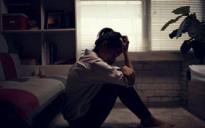 Cómo superar la ansiedad por Psicólogos y Psicólogas Valencia