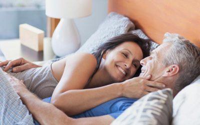 Trastornos que trata el sexólogo o sexóloga