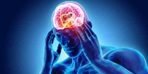estres fisico por psicologos valencia online