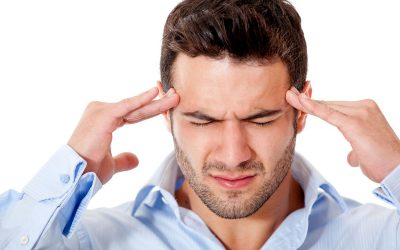 Cómo combatir el estrés por Psicólogos y Psicólogas Valencia