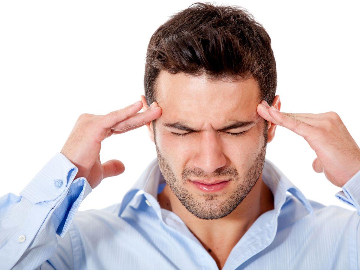 estres fisico por psicologos valencia online tratamiento