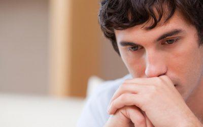 Recomendaciones psicológicas a la disfunción eréctil