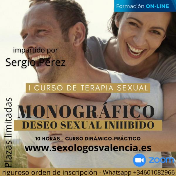 FORMACION DESEO SEXUAL EN HOMBRE Y MUJER