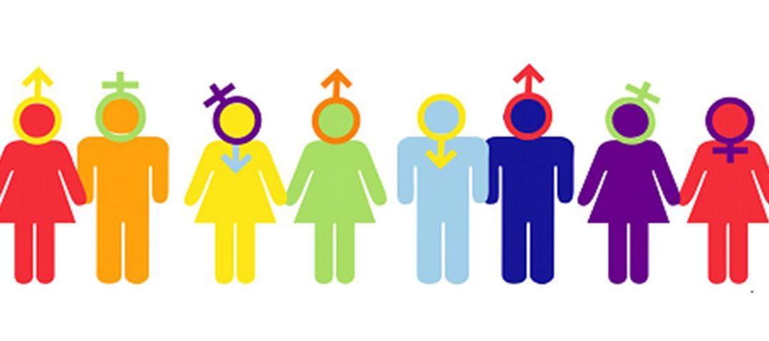 Psicología afirmativa de la diversidad sexual y de género